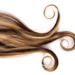 Die beste Hilfe für Haare