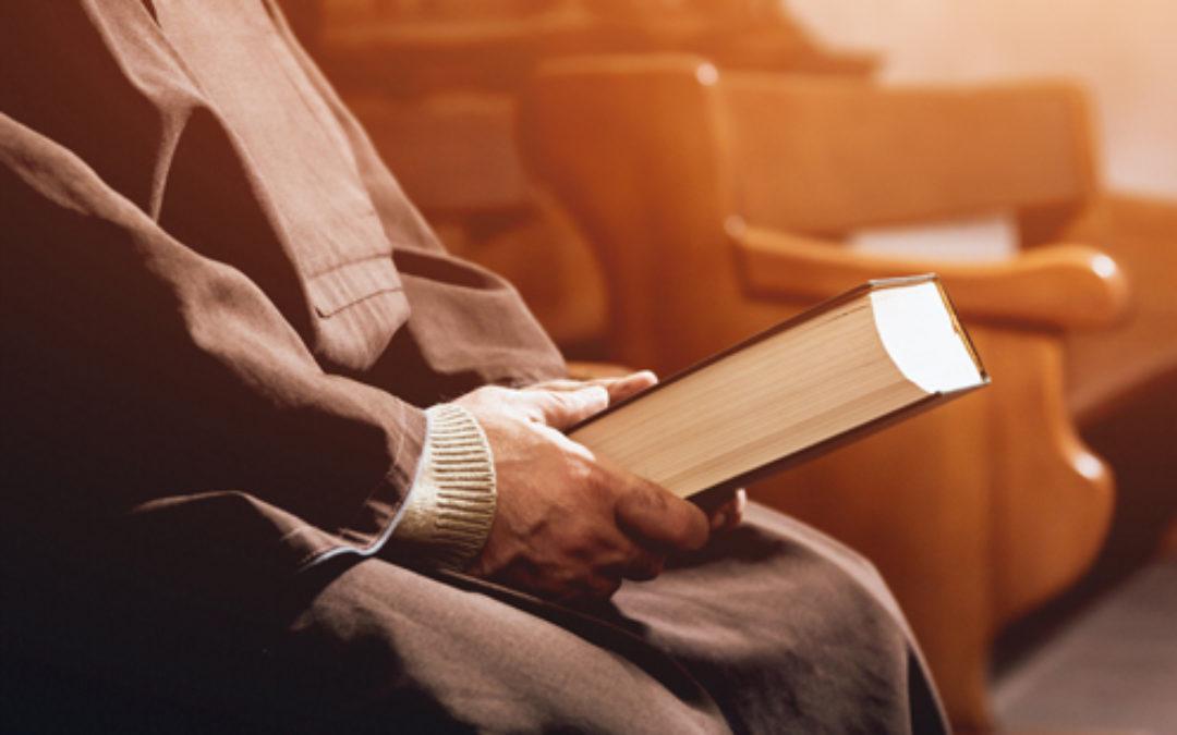 Sanft abnehmen durch Fasten
