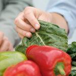 Vegan – Gesünder leben ohne Fleisch