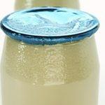Wie gesund ist Milch wirklich?