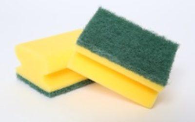 Haushalts-Hygiene in Corona-Zeiten