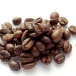 Kaffee gesünder
