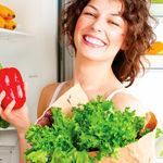 DASH – Die gesündeste Diät