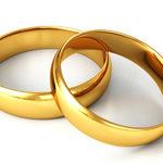 Jede Ehe ist zu retten