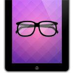 Getestet: Brillen-Kauf im Internet