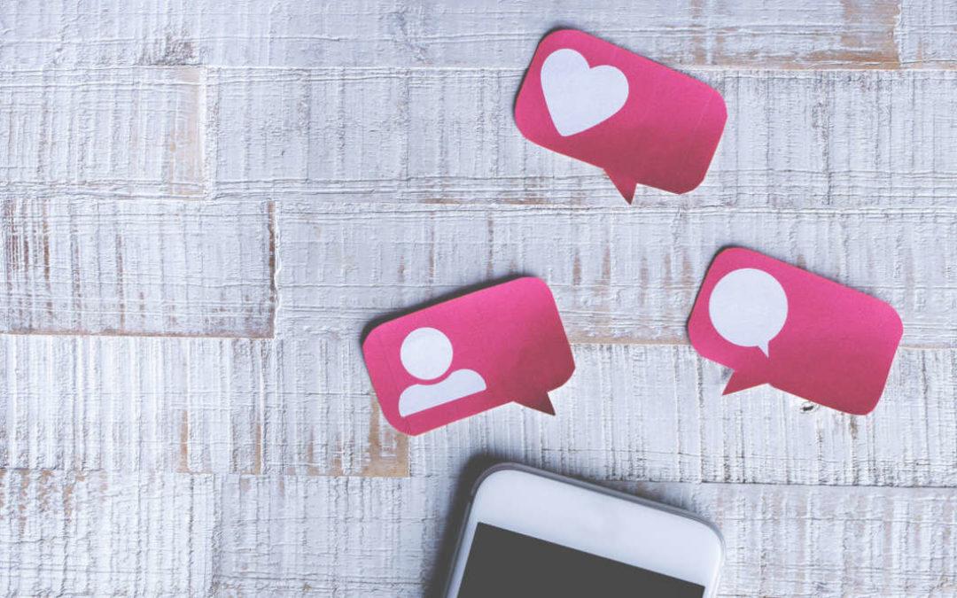 Tipps für das Online-Dating 50plus