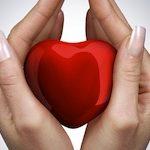 Eine zweite Chance für Ihr Herz