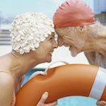 Aquafitness – der beste Sport für Frauen!