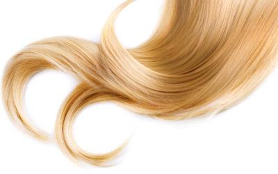 Perfekte Haare zu Hause färben