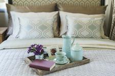 wir lieben vintage bettw sche frau im leben. Black Bedroom Furniture Sets. Home Design Ideas