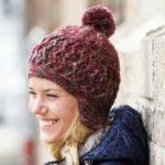 Die perfekte Mütze für jedes Wetter – Inkl. Anleitung