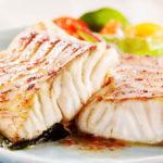 Fisch 12x anders – Unsere Rezeptideen
