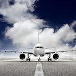 Fit aus dem Flieger – 5 Tipps für Flugreisende