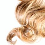 Wunder gegen Haarausfall