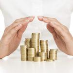 Steigende Steuern auf Renten erlaubt