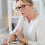 Die 10 wichtigsten Renten-Briefe