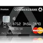 5 Dinge, die die Kreditkarte braucht