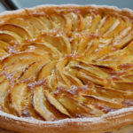 Die liebsten Apfelkuchen unserer Leserinnen