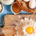 Schmalznudeln – Das beste Rezept