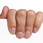 Gute Übungen für die Hände