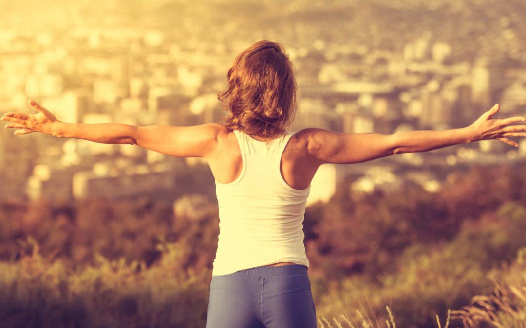 30 Ideen für das Glück