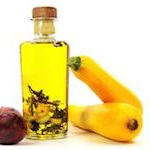 Die 5 besten Öle für Ihre Küche