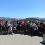 Leser-Wandertage auf Mallorca!