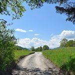 Leser-Wandertage in der Oberpfalz