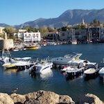 Leser-Wanderreise Zypern