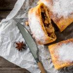 Köstlicher Apfelkuchen – Unsere Lieblingsrezepte