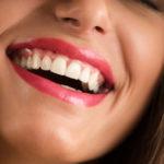 Achten Sie auf gesunde Zähne ab 50