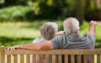 Renteneinstieg: Die besten Tipps für die Rente