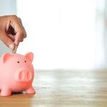 Lebensversicherung: Nachträglich mehr Geld