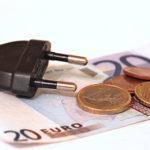 Höhere Strompreise – So widersprechen Sie richtig