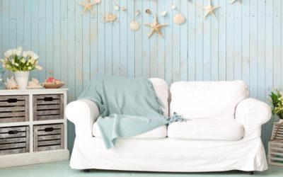 8 Tipps für das Urlaubsgefühl daheim