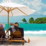 So sichern Sie Ihren Urlaub besser ab