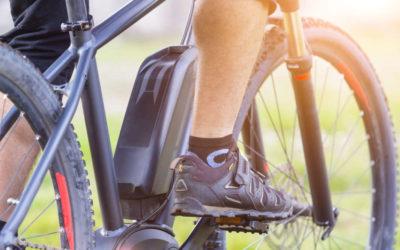 Versicherungen für E-Bikes: Augen auf!