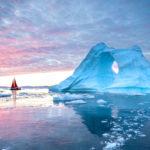 Leser-Kreuzfahrt nach Grönland