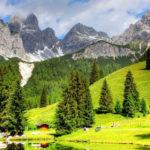 Wanderreise nach Filzmoos – Idyllisches Salzbuger Land