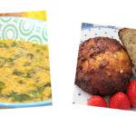 Unser Wochenplan bei Diabetes Typ 2 – Tag 4