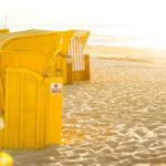 Leserreise Cuxhaven & die Sail 2020 Bremerhaven