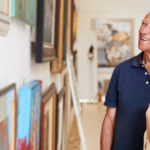 Große Kunst-Ausstellungen – Das müssen Sie gesehen haben