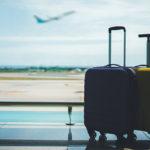 Coronavirus: Welche Regeln gelten in welchem Urlaubsland?
