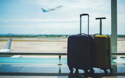 Kostenlose Reise-Stornierung möglich? Das gilt während Corona