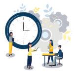 Tipps für die Zeit-Umstellung