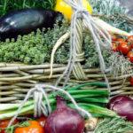 10 Regeln für gesundes Essen