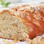 Der Hefezopf – Köstliches Naschwerk zu Ostern