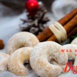 Unsere Rezepte für Dezember – Woche 2