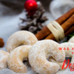 Unsere Rezepte für Dezember – Woche 4 und 5