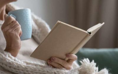 Bücher-Quiz für Leseratten